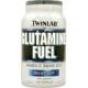 GLUTAMINE FUEL 500 g