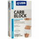 CARB BLOCK 30 capsule
