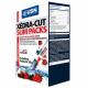 XEDRA CUT Slim Pack - 20 Buste x 4g