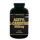 Acetil L-Carnitina 98 cpr