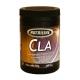 CLA Nutriline - 60 softgel