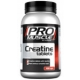 Pro Muscle Creatine 100 cpr