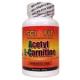 Acetil L-Carnitine 90 cps