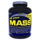 UP YOUR MASS 2,27 Kg