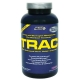 TRAC - 425 g