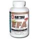 ESSENTIAL FATTY ACIDS 120 CAPS