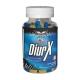 MAX EXTREME DIURX 120 CAPS