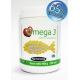 Omega 3 Nutriline Titolazione 65%