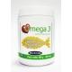 Omega 3 Nutriline
