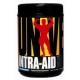 INTRA-AID 780g