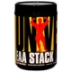 EAA STACK 260g