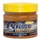 POWER BUTTER 453g