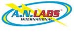 A.N. LABS