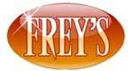 FREY'S