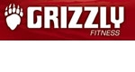 GRIZZLY FITNESS