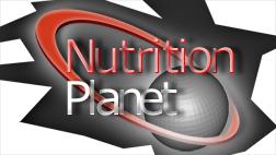 ..:: Nutrition Planet ::.. Il Pianeta degli sconti